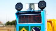 交通誘導 規制車kiseisya_s